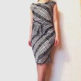 Платье Calvin Klein (оригинал) 44 размер (S)