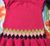 Платье/ туника