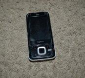 Nokia N81-1