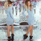 Новое платье Турция