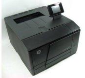 HP LaserJet Pro 200 color Printer M251nw