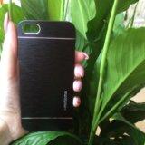 Чехол на 5 айфон 🖤