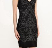 Новое платье Concept Club р-р S (44)