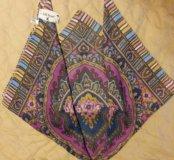 Стильный платок (новый)