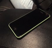 iPhone 5c/8gb