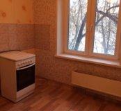 1 комнатная квартира гусарова