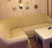 Обновить мебель дешево