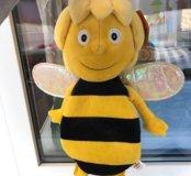 Рюкзак Пчелка Майя новый