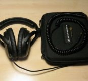 Sennheiser HD380-Pro