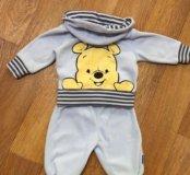 Детский костюм H&M Дисней