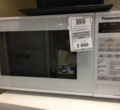Микроволновая печь Panasonic st 251w