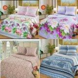 Изготовление постельного белья