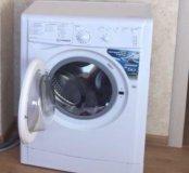 Ремонт стиральных машин уже сегодня!