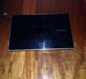 AMD A8 3530