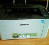 Samsung xprese M2020