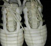 Кроссовки adidas 32р-р