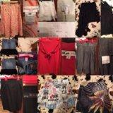 Оригинальные юбки брендовые