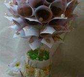 Ториарий денежное дерево подарок