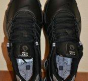 Бронь Кроссовки Nike Shox 41р (26см)