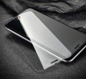 Стекло для IPhone 6/6+