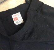 Нарядная юбка St.Michael (Англия) 46