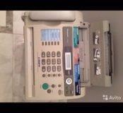 Panasonic KX FL- 403