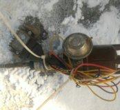 Электронное зажигание ваз 2101-07