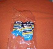 Носочки для домашних питомцев