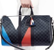 Louis Vuitton-женские сумки весна-лето 2013 / louis