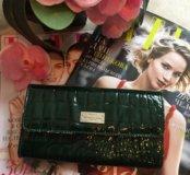 Стильный женский кошелёк Mexx