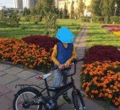Велосипед NAVIGATOR  Angry Birds (Энгри Бёрдс)