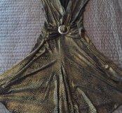 Платье ( USA)