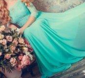 Вечернее платье, аренда
