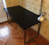Письменный стол IKEA серия VIKA