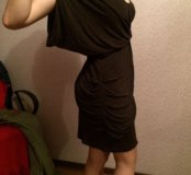 Платье Mondibo