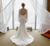 Платье Sovanna