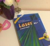 Laser a1