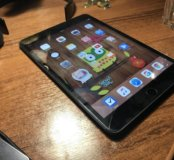 iPad mini 2 retina 32 gb wi-fi+ cellular