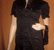 Patrizia Pepe 🇮🇹 платье