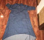 Новые ✔️✔️✔️Туника - платье 👗👗👗