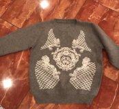Новые Кофточки и свитера ✔️👑