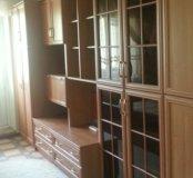 Шкафы (3шт)