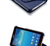 Чехол для Samsung Galaxy Tab3 360 Вращающийся