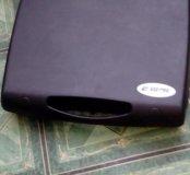 Продам аппарат миостимулятор для похудения