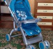 Детская коляска тел 89006705515