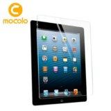 Защитное стекло Mocolo Premium iPad 2/3/4