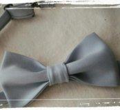 🔥Бабочка-галстук в наличии