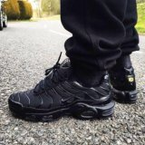 Nike TN Plus Black