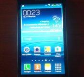 Galaxy S+ i9105