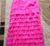 Отличное платье к 8 му марта! 42-44